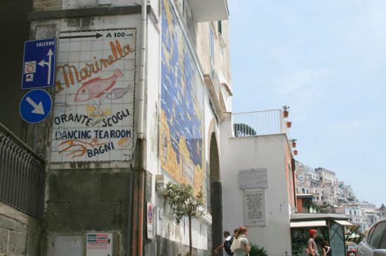 022 - Amalfi (2032 clic)
