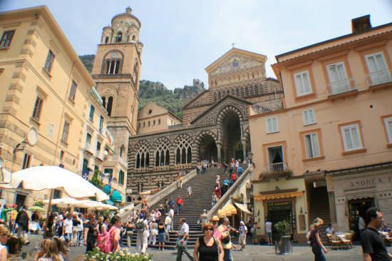 031 - Amalfi (2281 clic)