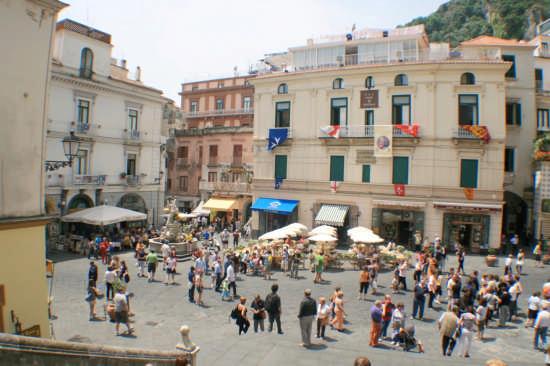 036 - Amalfi (2219 clic)