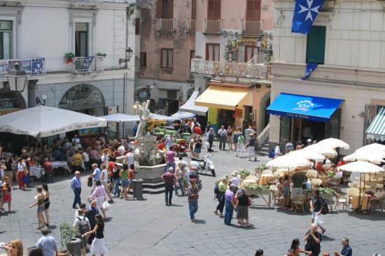 045 - Amalfi (1999 clic)