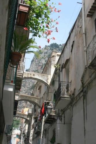 050 - Amalfi (2178 clic)