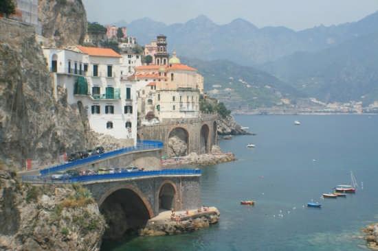 056 - Amalfi (2538 clic)