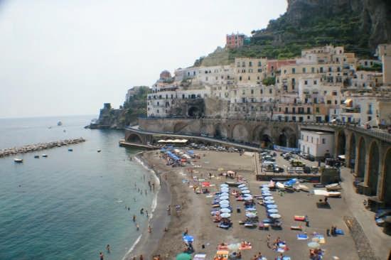 058 - Amalfi (2306 clic)