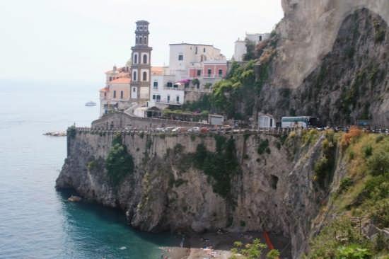 062 - Amalfi (3520 clic)