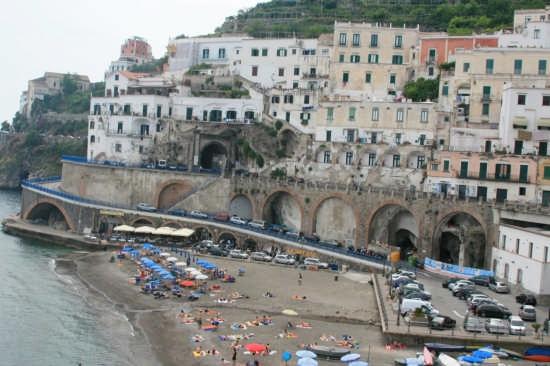 068 - Amalfi (2597 clic)