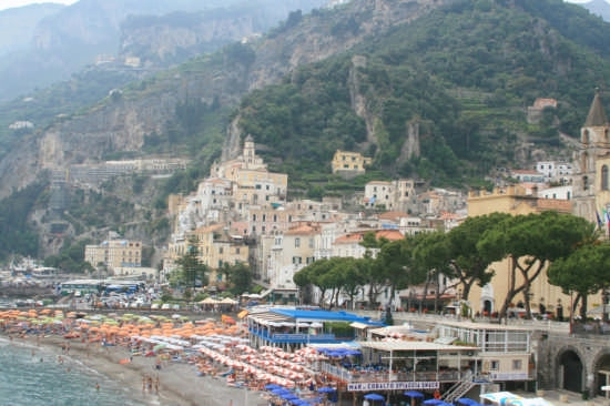 074 - Amalfi (2254 clic)