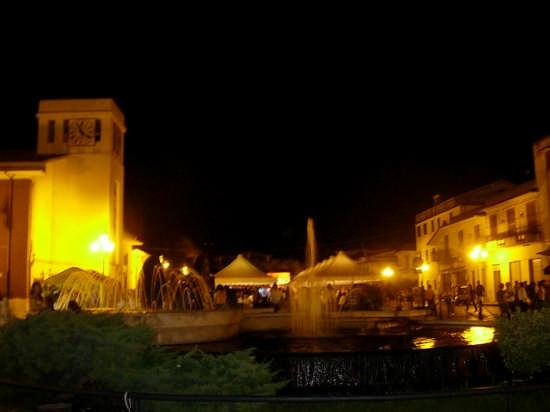Festa della Cipolla 2007 - Alife (2371 clic)