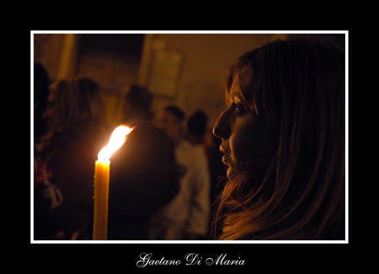 La Festa di Sant'Agata (Catania) (2874 clic)