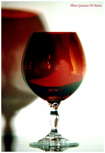 The Glass - Palermo (2998 clic)