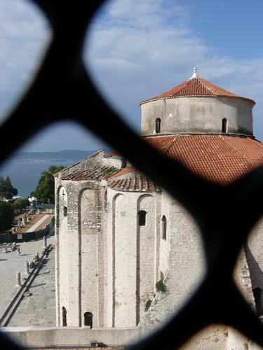 Trogir - Croazia (810 clic)