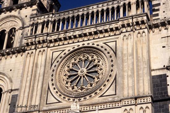 La Cattedrale - Acireale (3603 clic)