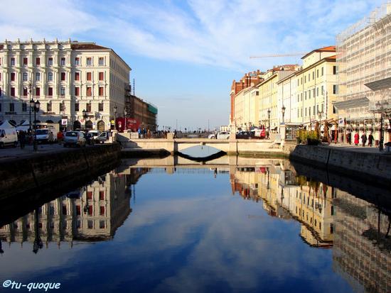 Trieste sdoppiata (2856 clic)