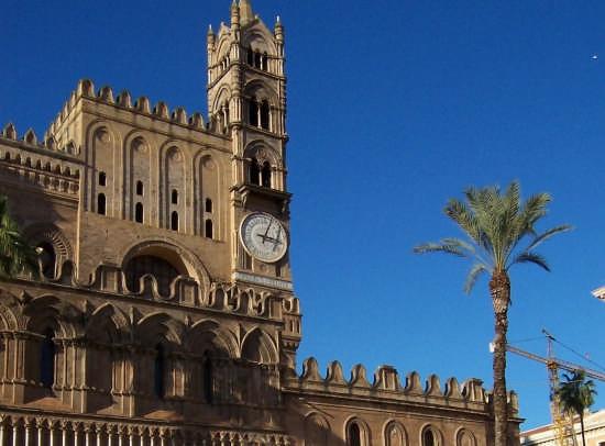 Palermo,La Cattedrale-1185  (3442 clic)