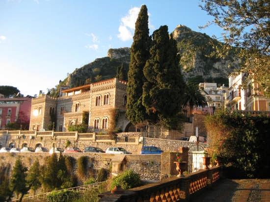 Taormina (3909 clic)