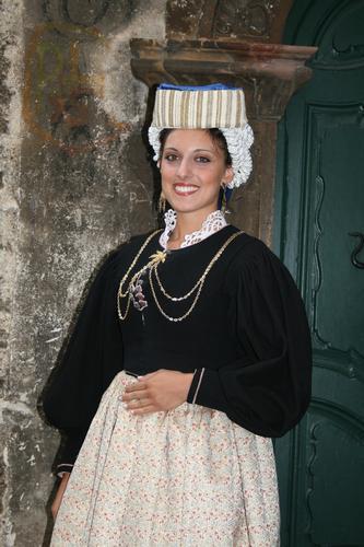 CATENACCIO 2012 - Scanno (3491 clic)