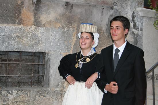 CATENACCIO 2012 - Scanno (1752 clic)