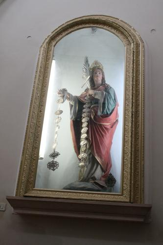 CHIESA DI S.GIUSEPPE - Trinitapoli (553 clic)