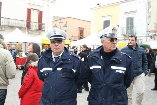 sagra del carciofo-2010 - Trinitapoli (1218 clic)