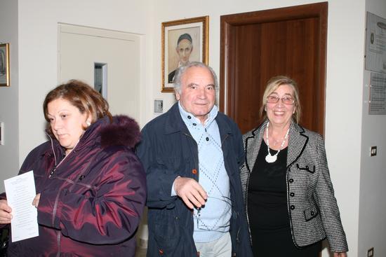 sagra del carciofo-2010 - Trinitapoli (1212 clic)
