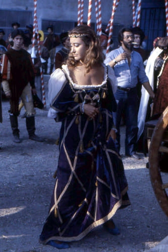 lLA DISFIDA-1982 - Barletta (2379 clic)