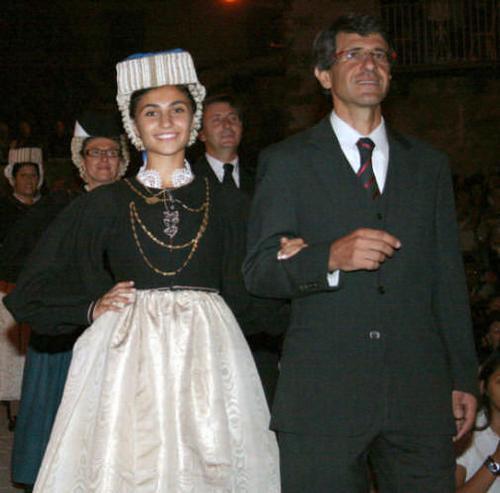 catenaccio 2008 - Scanno (1594 clic)