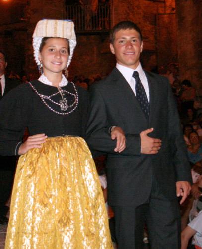 catenaccio 2008 - Scanno (1534 clic)