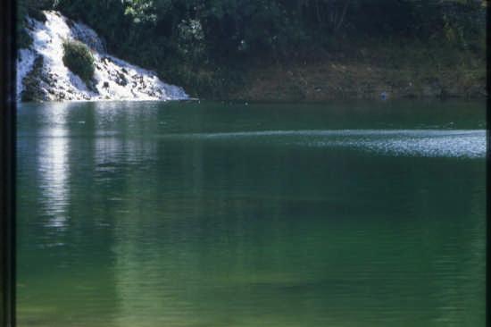 eremo di s.domenico - SCANNO - inserita il 04-Oct-08
