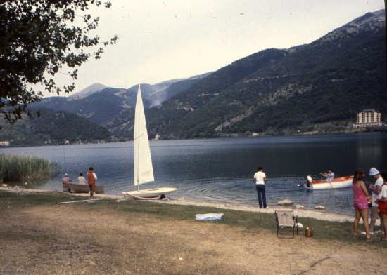 scanno-il lago (2142 clic)