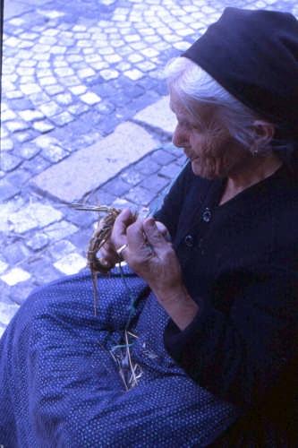 SCANNO-LA SPARA (1650 clic)