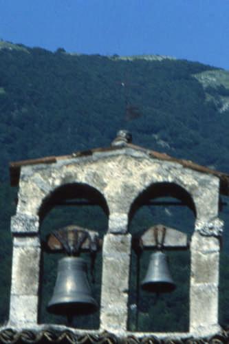scanno-campane (1556 clic)