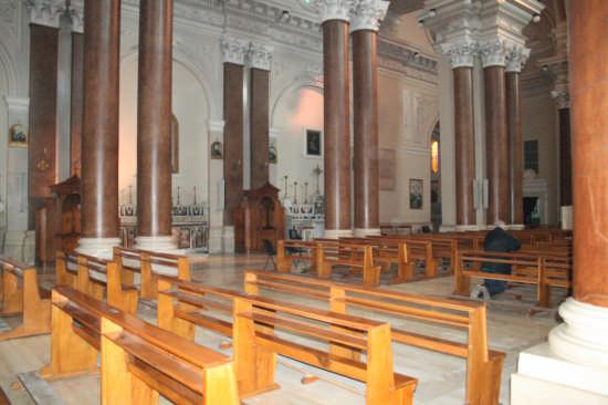 pregate! - Trinitapoli (1486 clic)