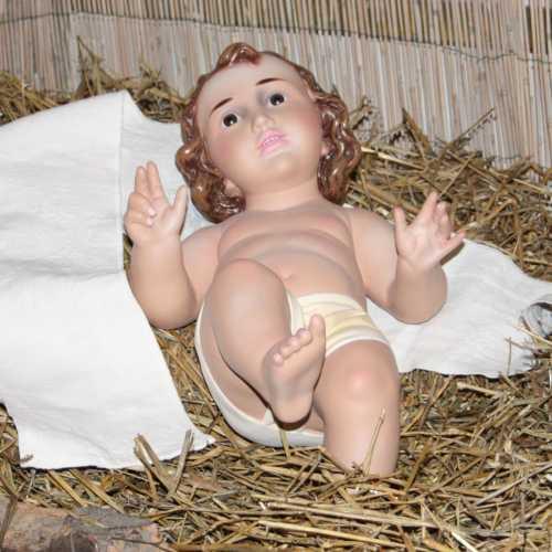 natale a trinitapoli-bat (1227 clic)