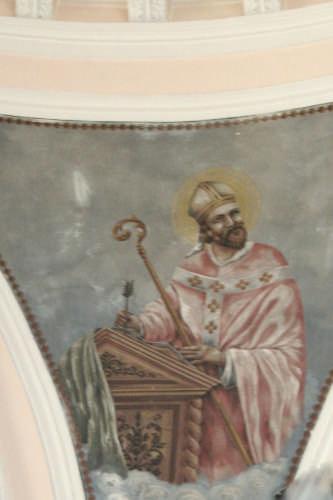 chiesa di S.ANNA- - TRINITAPOLI - inserita il 21-Apr-09
