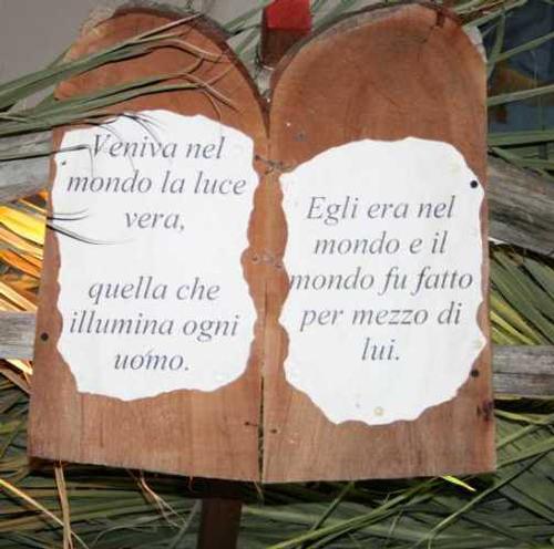 natale a trinitapoli-bat (1494 clic)