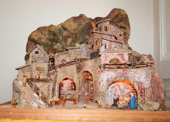 NATALE a trinitapoli-bat (1216 clic)