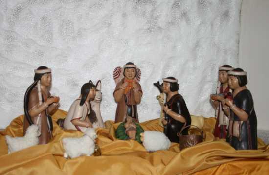 natale a trinitapoli-bat (1372 clic)