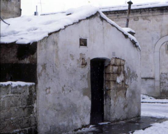trinitapoli-neve 1985 (1832 clic)