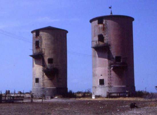don girolamo-silos 1925 - Trinitapoli (1270 clic)