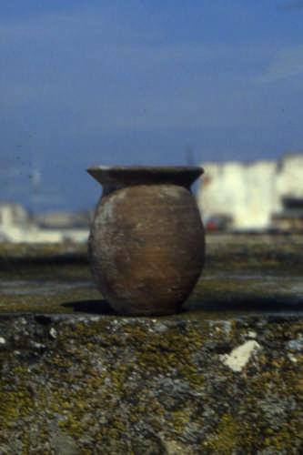 antichità - Trinitapoli (1133 clic)