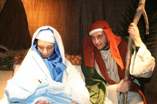 TRINITAPOLI-PRESEPE VIVENTE 07 (1371 clic)