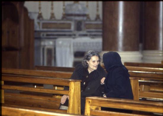 trinitapoli- IN CHIESA (1320 clic)