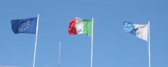 COMUNE DI TRINITAPOLI (1269 clic)