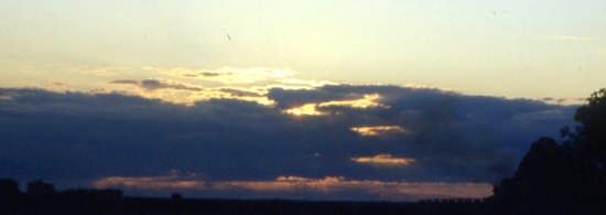 domani è un altro giorno.... - Trinitapoli (1468 clic)
