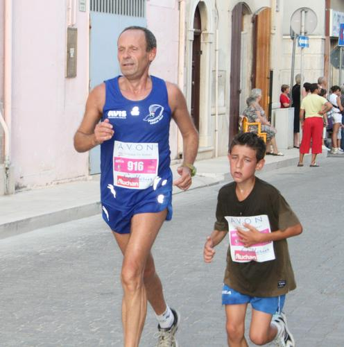 STRACASALE 2010 - Trinitapoli (1126 clic)