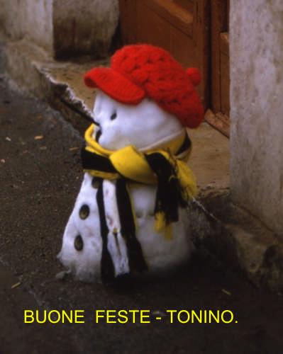 trinitapoli-neve 1985 (1586 clic)