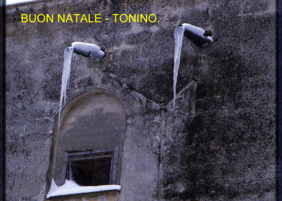 TRINITAPOLI-NEVICATA1985 (1440 clic)