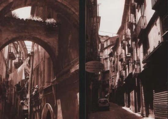 cosenza centro storico (6058 clic)