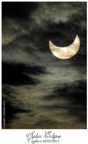 sole e luna - Cagliari (1577 clic)
