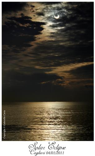 Tintarella di luna - Cagliari (3160 clic)
