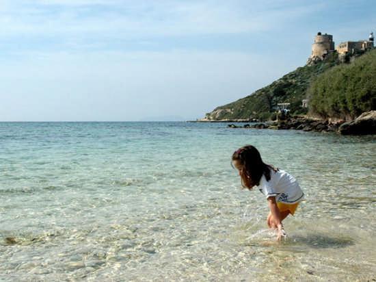 Calamosca - Cagliari (4342 clic)